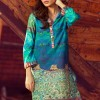 Gul Ahmed Digital Dreams Nautica SpringSummer Collection Volume 2 2016- 2017…styloplanet (15)