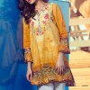 Gul Ahmed Digital Dreams Nautica SpringSummer Collection Volume 2 2016- 2017…styloplanet (18)