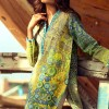 Gul Ahmed Digital Dreams Nautica SpringSummer Collection Volume 2 2016- 2017…styloplanet (21)