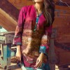 Gul Ahmed Digital Dreams Nautica SpringSummer Collection Volume 2 2016- 2017…styloplanet (24)
