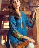 Gul Ahmed Digital Dreams Nautica SpringSummer Collection Volume 2 2016- 2017…styloplanet (4)