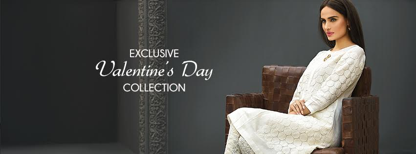 House of Ittehad Exclusive Valentines Day Collection 2016-2017....styloplanet (7)