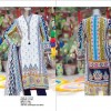 Junaid Jamshed Summer Collection 2016 Vol -1 Complete Catalogue…styloplanet (1)