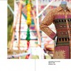 Junaid Jamshed Summer Collection 2016 Vol -1 Complete Catalogue…styloplanet (10)