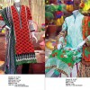 Junaid Jamshed Summer Collection 2016 Vol -1 Complete Catalogue…styloplanet (19)