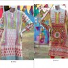 Junaid Jamshed Summer Collection 2016 Vol -1 Complete Catalogue…styloplanet (71)