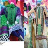 Junaid Jamshed Summer Collection 2016 Vol -1 Complete Catalogue…styloplanet (82)