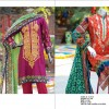 Junaid Jamshed Summer Collection 2016 Vol -1 Complete Catalogue…styloplanet (85)