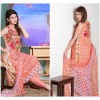 Kalyan Designer Embroidered Summer Collection By ZS Textiles 2016-2017 (11)