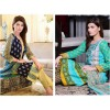 Kalyan Designer Embroidered Summer Collection By ZS Textiles 2016-2017 (12)