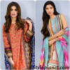 Khaadi Casual And Semi-Formal Pret Kurties Collection 2016-2017 Vol 1…styloplanet (25)