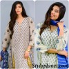Khaadi Casual And Semi-Formal Pret Kurties Collection 2016-2017 Vol 1…styloplanet (28)