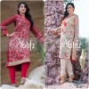 Latest Motifz Embroidered Crinkle Chiffon Collection 2016-2017…styloplanet (8)