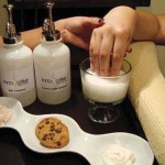 Massage Cream or Lotion...styloplanet.com