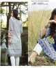 Orient Textiles Latest SpringSummer Lawn kurtis Collection 2016-2017…styloplanet (59)
