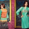 Resham Ghar Cotton Digital Print & Embroidered Shirts Collection 2016-2017..styloplanet (4)