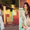 Resham Ghar Cotton Digital Print & Embroidered Shirts Collection 2016-2017..styloplanet (6)