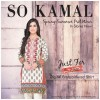 So Kamal Digital Embroidered Pret Wear Collection 2016-2017…styloplanet (10)