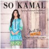 So Kamal Digital Embroidered Pret Wear Collection 2016-2017…styloplanet (13)