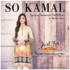 So Kamal Digital Embroidered Pret Wear Collection 2016-2017…styloplanet (2)