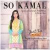 So Kamal Digital Embroidered Pret Wear Collection 2016-2017…styloplanet (3)