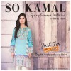 So Kamal Digital Embroidered Pret Wear Collection 2016-2017…styloplanet (4)