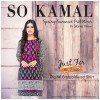 So Kamal Digital Embroidered Pret Wear Collection 2016-2017…styloplanet (5)