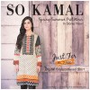 So Kamal Digital Embroidered Pret Wear Collection 2016-2017…styloplanet (7)