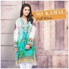 So Kamal Digital Embroidered Pret Wear Collection 2016-2017…styloplanet (8)