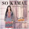 So Kamal Digital Embroidered Pret Wear Collection 2016-2017…styloplanet (9)