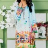 Thredz New Summer Lawn Kurties Collection For Women 2016-2017…styloplanet (11)