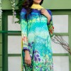 Thredz New Summer Lawn Kurties Collection For Women 2016-2017…styloplanet (14)