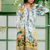 Thredz New Summer Lawn Kurties Collection For Women 2016-2017…styloplanet (17)