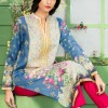 Thredz New Summer Lawn Kurties Collection For Women 2016-2017…styloplanet (18)