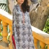 Thredz New Summer Lawn Kurties Collection For Women 2016-2017…styloplanet (22)