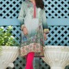 Thredz New Summer Lawn Kurties Collection For Women 2016-2017…styloplanet (23)
