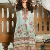Thredz New Summer Lawn Kurties Collection For Women 2016-2017…styloplanet (25)