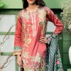 Thredz New Summer Lawn Kurties Collection For Women 2016-2017…styloplanet (3)