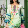 Thredz New Summer Lawn Kurties Collection For Women 2016-2017…styloplanet (4)