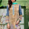 Thredz New Summer Lawn Kurties Collection For Women 2016-2017…styloplanet (8)