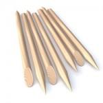 Wood Stick...styloplanet.com