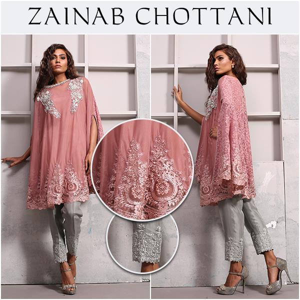 Zainab Chottani Luxry Pret Wear Collection 2016-2017...styloplanet (16)