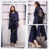 Zainab Chottani Luxry Pret Wear Collection 2016-2017…styloplanet (21)