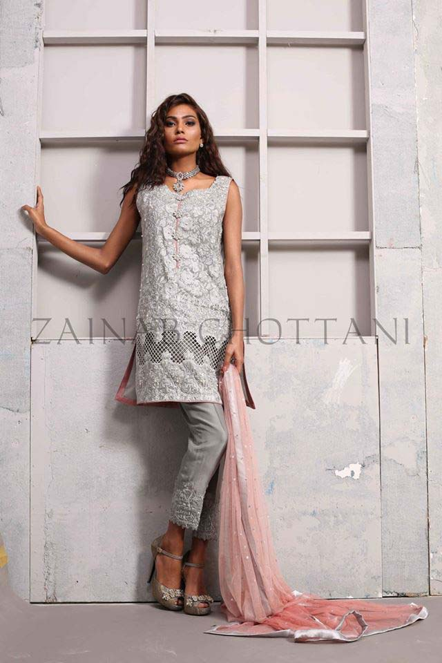 3d35270201 Zainab Chottani Luxry Pret Wear Collection 2016-2017…styloplanet (7)