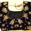 Zardosi Embroidered Sarees…styloplanet (7)