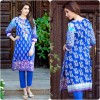 Zeen By Cambridge Spring Summer Lawn Dresses Collection 2016-2017…styloplanet (10)