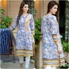 Zeen By Cambridge Spring Summer Lawn Dresses Collection 2016-2017…styloplanet (14)
