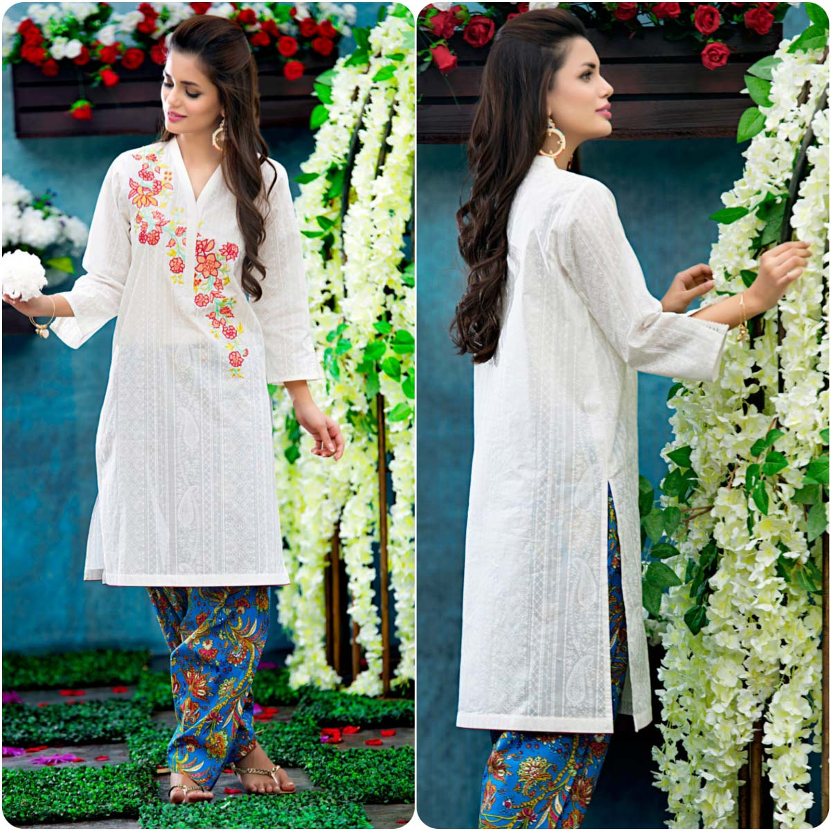 861bd77b4a Zeen By Cambridge Spring Summer Lawn Dresses Collection 2016-2017…styloplanet  (18)