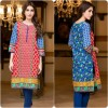 Zeen By Cambridge Spring Summer Lawn Dresses Collection 2016-2017…styloplanet (21)