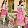 Zeen By Cambridge Spring Summer Lawn Dresses Collection 2016-2017…styloplanet (5)